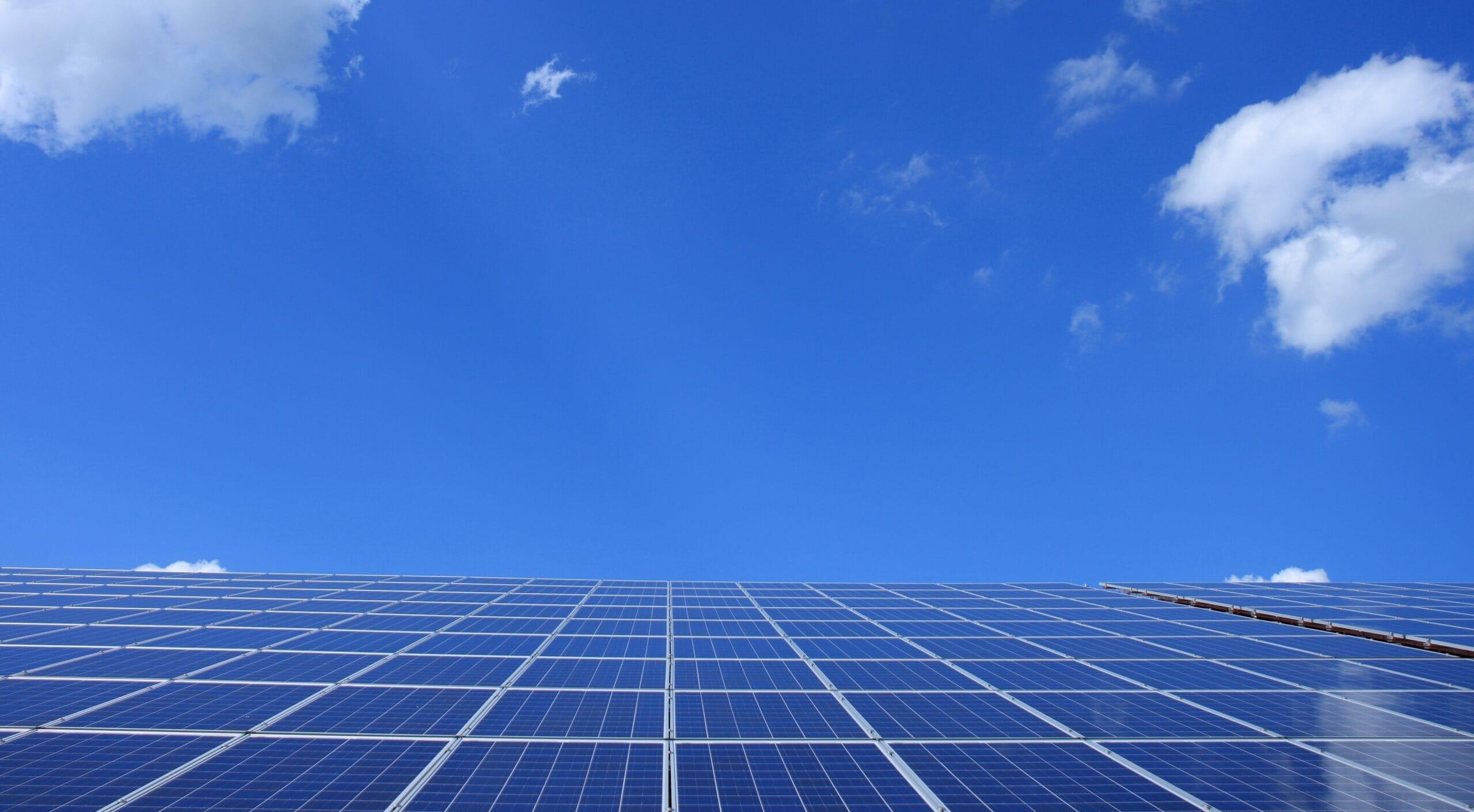 andreu solar plaques solars