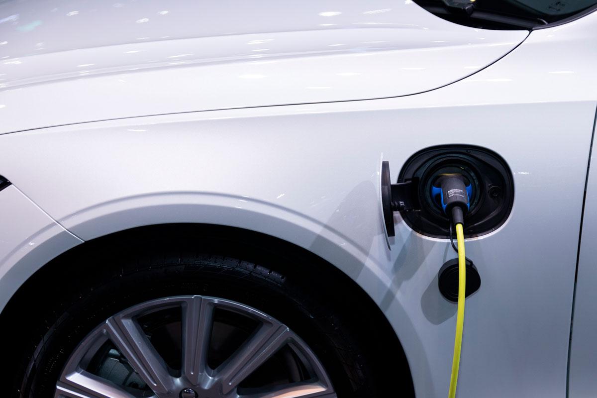 bateria de cotxe electric andreu solar · batería del coche eléctrico andreu solar