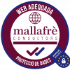 Segell 2017 ca Web Adequada